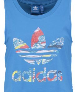 adidas Originals Top supblu