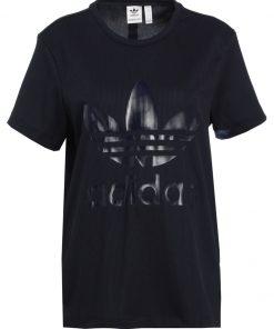 adidas Originals Camiseta print legink