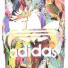 adidas Originals PASSAREDO Top multco