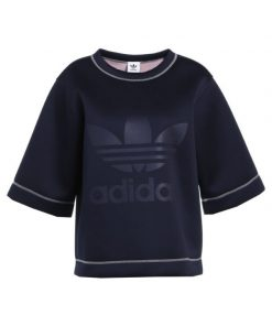 adidas Originals Camiseta manga larga legink/wonpink