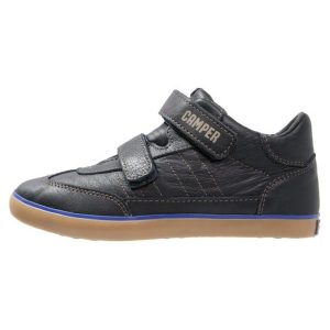 Camper PURSUIT Zapatos con velcro navy