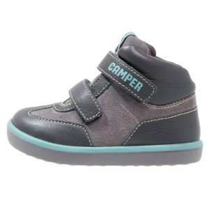 Camper PURSUIT Zapatos primeros pasos multicolor