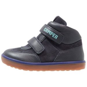 Camper PURSUIT Zapatos primeros pasos navy