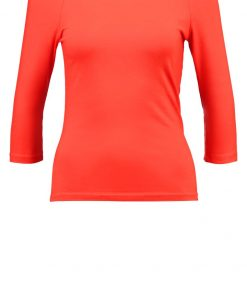 Dorothy Perkins Camiseta manga larga red