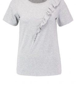 Dorothy Perkins Camiseta print grey