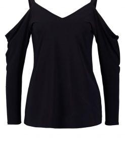 Dorothy Perkins Camiseta manga larga navy