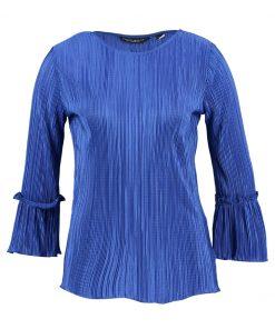 Dorothy Perkins Blusa blue