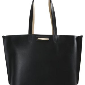 Dorothy Perkins Bolso shopping black