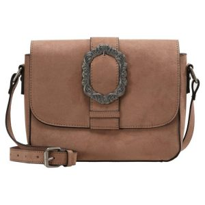 Dorothy Perkins Bandolera brown