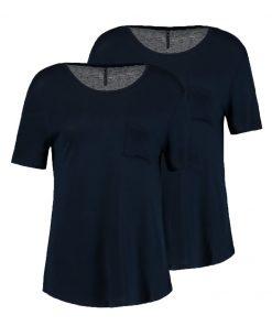 Freequent TRISA Camiseta básica salute