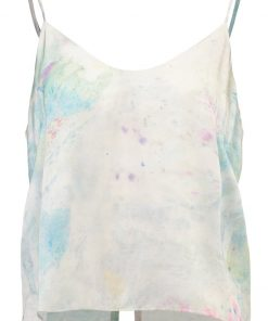 Free People JACKSON Top neutral