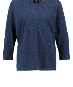 GStar QANKA SPORTS RT L/S Camiseta manga larga dark aged