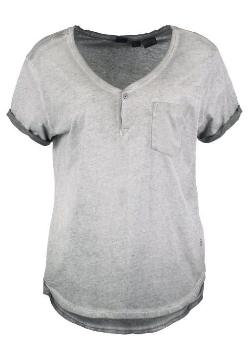 GStar SUNDU GRANDDAD T S/S Camiseta print orphus