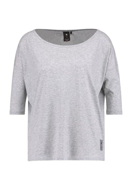 GStar LAJLA R T  Camiseta manga larga grey