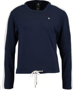 GStar NOSTELLE STRIPE Camiseta manga larga sartho blue