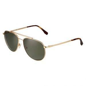 Lacoste Gafas de sol light gold