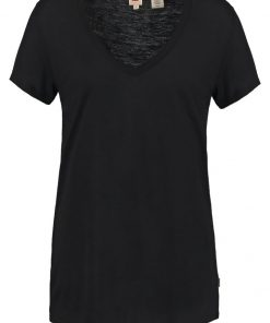 Levi's® PERFECT  Camiseta print black