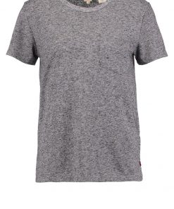 Levi's® THE PERFECT Camiseta básica francisco sky heather