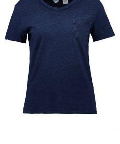 Levi's® Camiseta básica deep midnight indigo