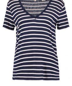 Levi's® PERFECT Camiseta básica gan navy blazer/marshmallow