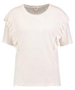 Levi's® LANA Camiseta print marshmallow