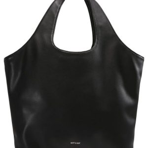 Matt & Nat Bolso shopping black
