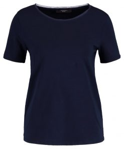 WEEKEND MaxMara MULTID Camiseta básica navy