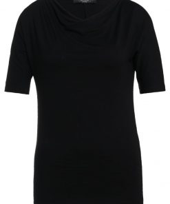 WEEKEND MaxMara MULTIE Camiseta básica nero