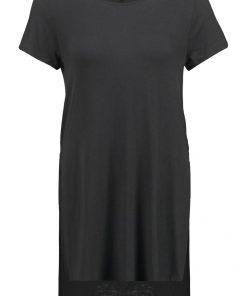 ONLY ONLJEWEL Camiseta print black