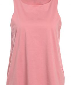 ONLY STUGISELA Top dusty rose
