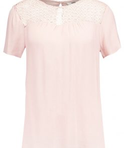 ONLY ONLSONNY Blusa cameo rose