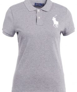 Polo Ralph Lauren Polo heather