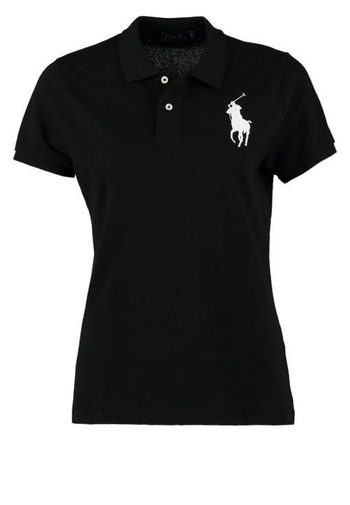 Polo Ralph Lauren Polo black