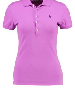 Polo Ralph Lauren JULIE  Polo resort purple