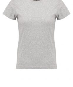 Polo Ralph Lauren HOLLY  Camiseta básica grey