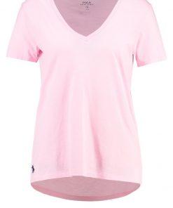 Polo Ralph Lauren Camiseta básica taylor rose
