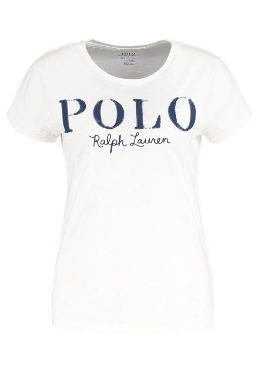 Polo Ralph Lauren Camiseta print nevis