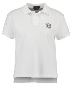Polo Ralph Lauren Polo white