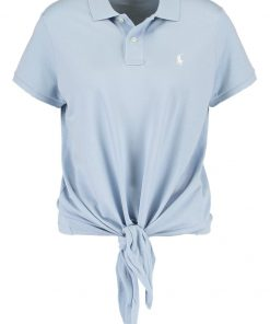 Polo Ralph Lauren Polo naples blue