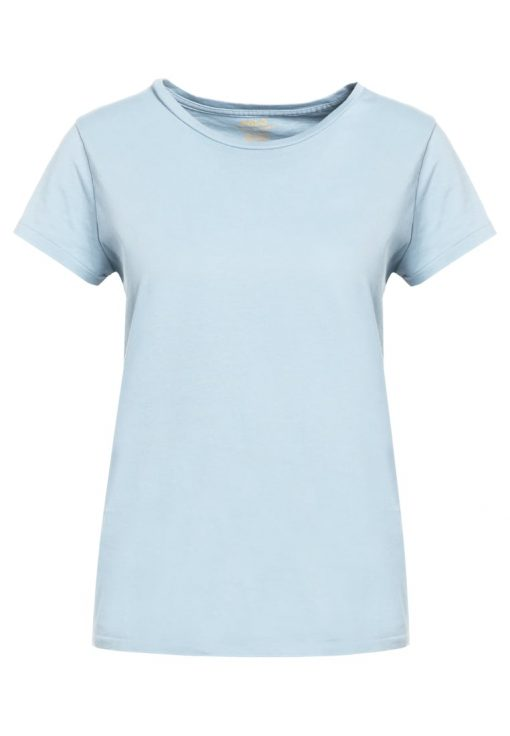 Polo Ralph Lauren Camiseta básica beach river