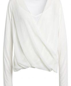 Polo Ralph Lauren Camiseta manga larga nevis