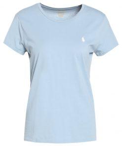 Polo Ralph Lauren Camiseta básica blue