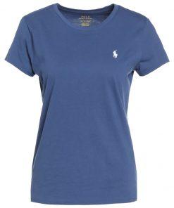 Polo Ralph Lauren Camiseta básica navy