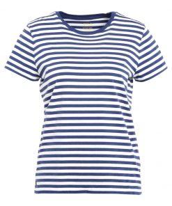 Polo Ralph Lauren Camiseta básica rustic navy/nevis