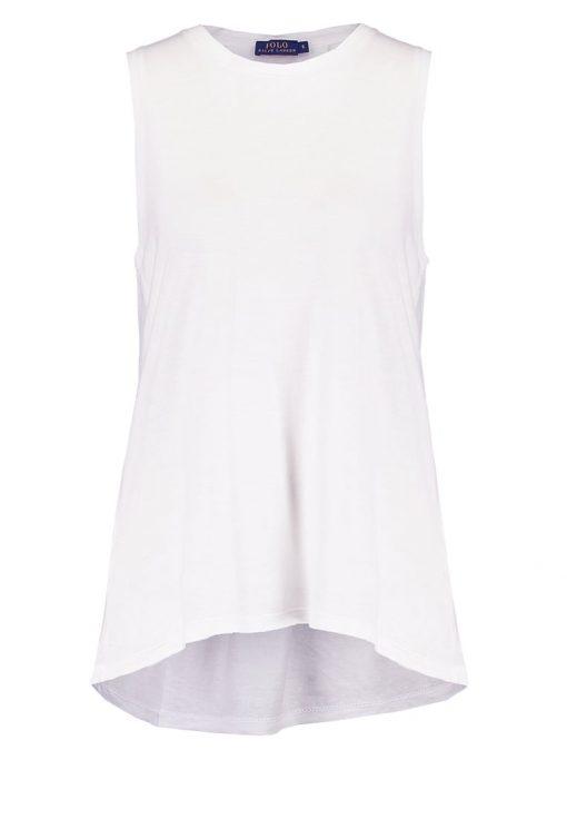 Polo Ralph Lauren Top white