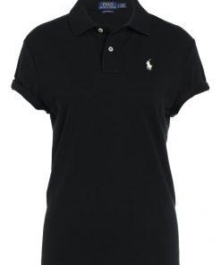 Polo Ralph Lauren BASIC Polo black