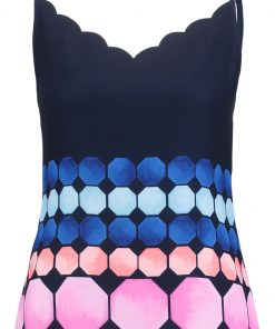 Ted Baker CERION Top navy