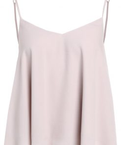 Topshop Top blush