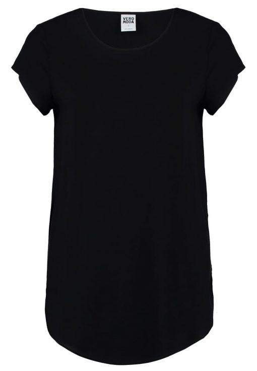 Vero Moda BOCA Blusa black