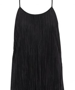 Vero Moda VMAMAZING Top black